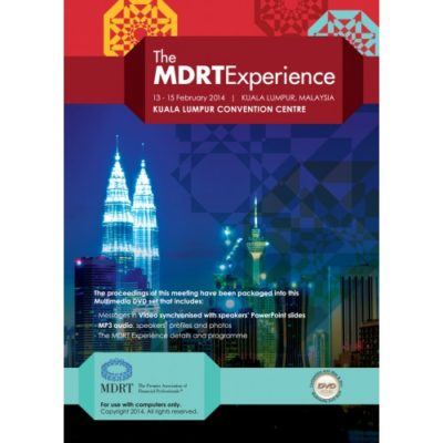 products_mdrt2014-500x500.jpg
