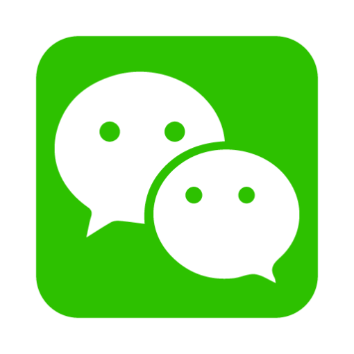 wechat-logo-preview